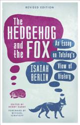 The Hedgehog And The Fox