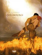 Spellbound - Season 2