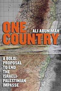 One Country PDF