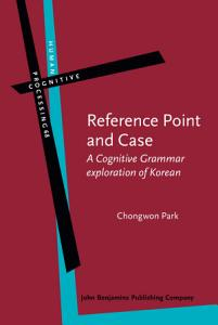 Reference Point and Case Book
