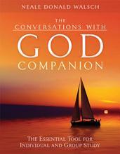 The Conversations with God Companion PDF