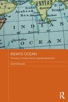India s Ocean PDF