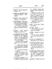 Dictionnaire d'argot fin-de-siècle: Volume1