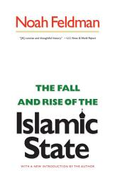 The Fall And Rise Of The Islamic State PDF