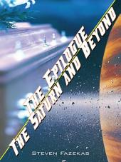 The Epilogue / the Saturn and Beyond