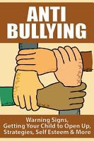 Anti Bullying PDF