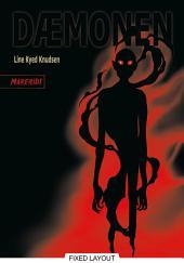 Mareridt: Dæmonen