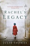 Download Rachel s Legacy Book