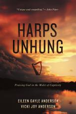 Harps Unhung PDF