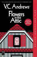 Flowers In The Attic PDF