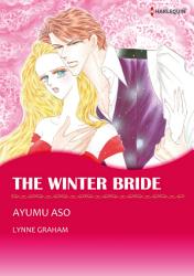 The Winter Bride Book PDF