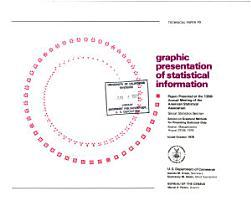 Graphic Presentation of Statistical Information PDF