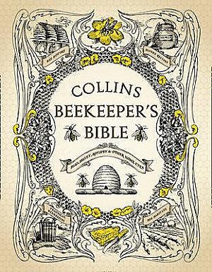 The Beekeeper s Bible