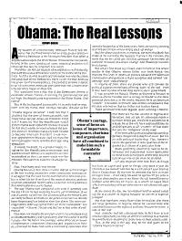 The News PDF