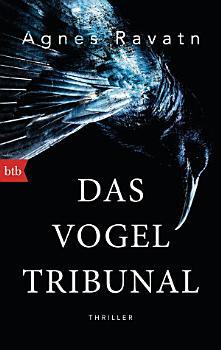 Das Vogeltribunal PDF