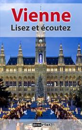 Vienne: Lisez et écoutez