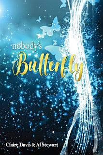 Nobody s Butterfly Book