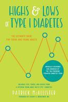 Highs   Lows of Type 1 Diabetes PDF