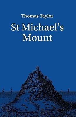 Download Saint Michael s Mount Book
