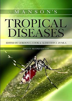 Manson's Tropical Diseases