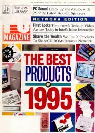 PC Mag PDF