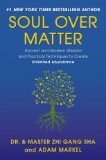 Soul Over Matter PDF