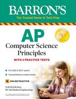AP Computer Science Principles PDF