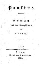 Pauline: Roman