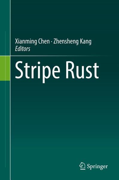 Download Stripe Rust Book