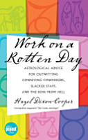 Work on a Rotten Day PDF
