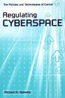 Regulating Cyberspace PDF