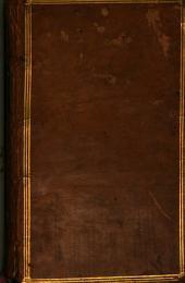 Les Livres classiques de l'Empire de la Chine: précédés d'Observations sur l'origine, la nature & les effets de la philosophie morale & politique dans cet empire, Volume4