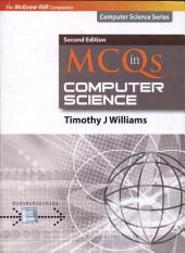 MCQs in Computer Science: Second Edition