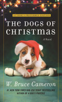 Download The Dogs of Christmas Book