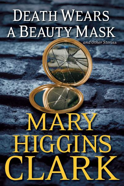 Download Death Wears a Beauty Mask and Other Stories Book