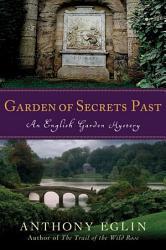 Garden of Secrets Past PDF