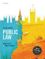 Public Law PDF