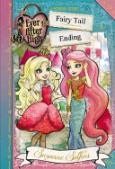 Ever After High PDF