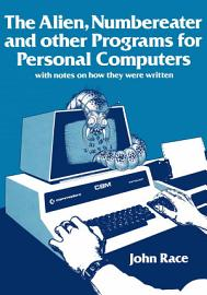 The Alien  Numbereater and other Programs for Personal Computers PDF