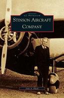 Stinson Aircraft Company