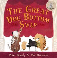 The Great Dog Bottom Swap PDF