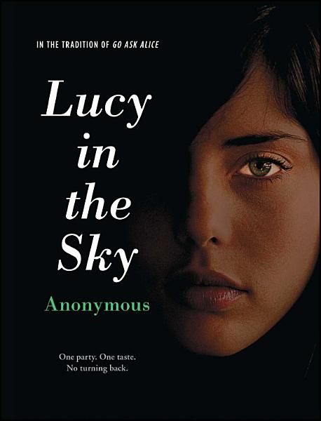Download Lucy in the Sky Book