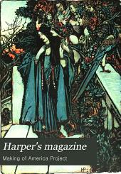 Harper's Magazine: Volume 102