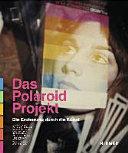 Das Polaroid Projekt PDF