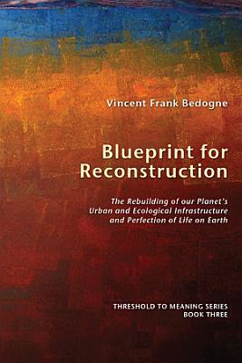 Blueprint for Reconstruction PDF
