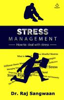 Stress Management  How to Deal with Stress PDF