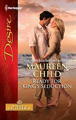 Ready for King s Seduction