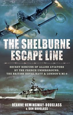 The Shelburne Escape Line PDF