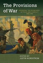 The Provisions of War