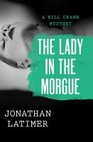 The Lady in the Morgue PDF